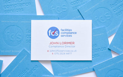 Facilities Compliance Services